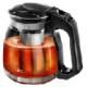 Заварочный чайник LR06-17 1500мл (LARA)(1)