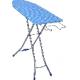Гладильная доска Bell Unior-1 арт.БЮ1 (дсп) (Nika)