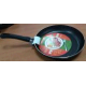 Сковорода д260мм арт.PA-004 (Promo) (7)