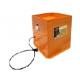 Измельчитель кормов ИК 3 в 1 Вихрь (1)