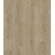 Линолеум Практика Бруно-01 3.00м (30)