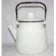 Чайник 3,5л 2713 (Магнитогорск)(4)