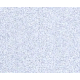 Мыло хозяйственное 65% 300гр. (40)