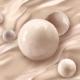 Ламинат GALAXY (32 кл.) Ясень Аламо-1803 1380х193мм (8)