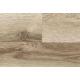 Ламинат GALAXY (32 кл.) Дуб Викинг-1807 1380х193мм (8)