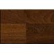 Ламинат GALAXY (32 кл.) Махагони-1808 1380х193мм (8)