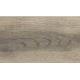 Ламинат GALAXY (32 кл.) Дуб Лунный-1815 1380х193мм (8)