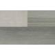 Ламинат GALAXY (32 кл.) Ясень Либерти-1816 1380х193мм (8)