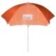 Пляжный зонт BU-05 160х6см, складная штанга 170см (999355) (12)