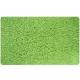 Коврик для в/к AguaDomer Макароны 50*80 зеленый