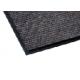 Коврик влаговпитывающий на резиновой основе 800х1200 мм серый РТИ