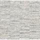 Обои Харизма фон 10 756657  0.53х10м (SalDecorSIA)(12)