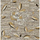 Обои Харизма 756917-02 0.53х10м (SalDecorSIA)(12)