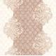 Обои П287 Арина 02   0.53х10 (Саратов)(12)