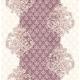 Обои П287 Арина 03   0.53х10 (Саратов) (12)