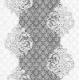 Обои П287 Арина 06   0.53х10 (Саратов) (12)