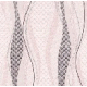 Обои П301 Енисей-03   0.53х10 (Саратов) (12)