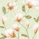 Обои П289 Мари 04  0.53х10 (Саратов) (12)