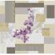 Обои Д584 Орхидея М-02  0.53х10 (Саратов) (15)