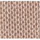 Ковровое покрытие Канзас-412 бежево-коричневый 3.0м (25)