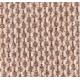 Ковровое покрытие Канзас-412 бежево-коричневый 4.0м (25)