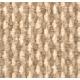 Ковровое покрытие Сиена-108 бежевый 3.0м (25)
