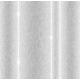 Набор столовый 18 М-15 СН-83М15/2 (Павлов)