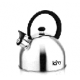 Чайник 2,5л LARA LR00-65 матовый,свисток, индукционное дно (6)