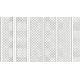 Обои 168091-20 1.06х10.05м (INDUSTRY)(6)