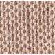 Ковровое покрытие Канзас-412 бежево-коричневый 3.5м (25)