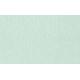 Обои Лаура-11 Фон 0.53м (Брянск) (12)