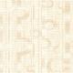 Обои 9с6г Леон-51 0.53х10м (Гомель Дуплекс)(15)