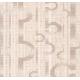 Обои 9с6г Леон-61 0.53х10м (Гомель Дуплекс)(15)