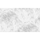 Обои 10сзг Нефрит-81 0.53м (Гомель) (24)