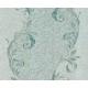 Обои 6с4к Тереза-71 0.53м (Гомель) (12)
