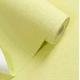 Обои HC71372-77 1.06х10м (HomeColor)(8)