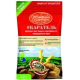Каратель (от колорадского жука)( 0.5 гр. (Октябрина)(50)