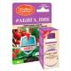 Абига-Пик, Защита от грибных и бактериальных болезней (50 г) Октябрина