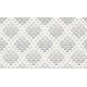 Обои 167104-91  1.06х10.05м (INDUSTRY)(9)