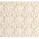 Обои Ариэль-п335-02  0.53х10 (Саратов)(12)