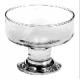 Креманка ICE VILLE h=80мм арт.41016SLB (6)