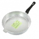 Сковорода Хозяюшка галтованная д240мм (без крышки)(Алита)(5)
