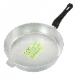 Сковорода Хозяюшка галтованная д280мм (без крышки)(Алита)(5)