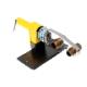 Аппарат для сварки пластиковых труб KPWM-800MC (Kolner)(1)
