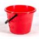 Ведро пластик 2л Фруктовое арт.02001 (АртПласт) (40)