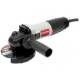 Жидкость для растопки дров 1л (15)