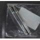 Стяжка винтовая Апекс SCR-M4-10(50)30-NI (2шт) (250,10!!!)