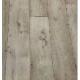 Линолеум Форум Форест_3 916L 3.5м (22)