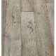 Линолеум Форум Форест_3 916L 4,0 м. (22)