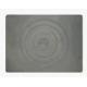 ЧУГУН Плита однокомфорочная П1-5 705х530мм (1)